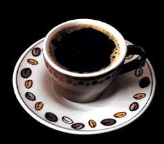 咖啡·情结 - 随云小绪 - 随云小绪的博客