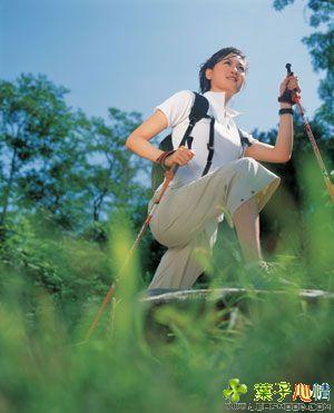离成功更近一步——踏踏实实减肥 - 金山 - 金山教你如何边吃边减重