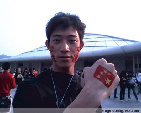 广州世乒赛 - 邪琅轨 - 轨栖
