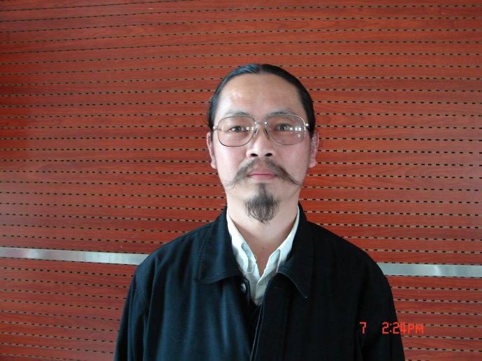 恭贺新禧刘云 - dafg888 - dafg888 的博客