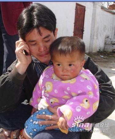 http://x.bbs.sina.com.cn/forum/pic/4a4e7f1b0104zo82