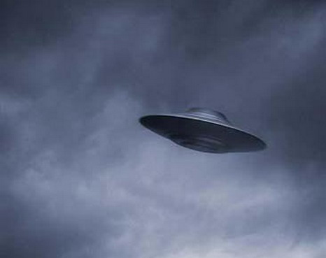 [原创]我女几见到了外星人 - 王莹 - 王莹的博客