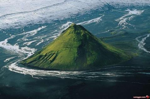 山和水 - 山水悠游 - 山水悠游的博客