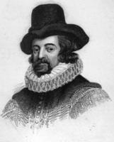 培根(Francis Bacon,1561-1626,)《论死亡》 - 老也 - 过 客 (xia.g.y)