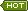 〖小图片〗博客实用小标志 - ajun2008 - ajun2008博客欢迎您