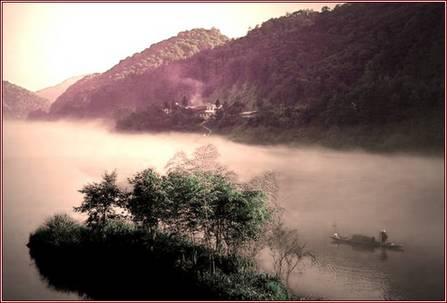 雨忆兰萍诗集________山与岭的怀想 - 雨忆兰萍 - 网易雨忆兰萍的博客