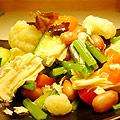 2010年2月3日 - 仙ling子 - nandinghuo的博客