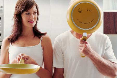 男人愿意为爱改变多少 - 心理月刊中文网站 - 心理月刊中文网站
