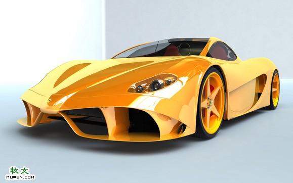 最酷的法拉利跑车 - ☆我心为你☆ - zhilian228869800的博客