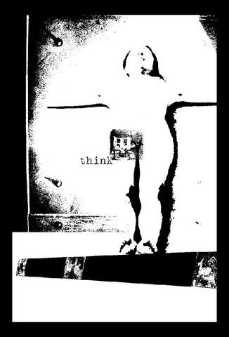 设计行进中之/2006年创作档案------------------------------------------------------------------------------------------------------------------------------ - 巩辰设计 -