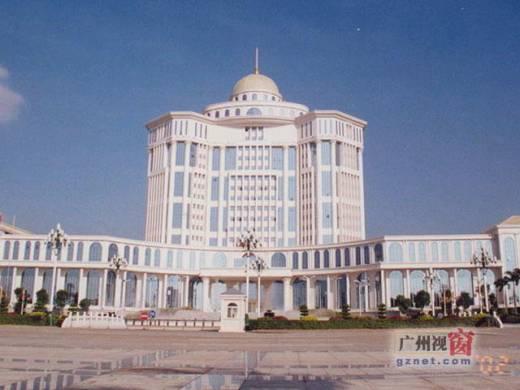 中国政府和军队腐败奢华程度超过任何一个发达国家  - 杏林润雨 - 杏林润雨的博客