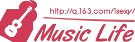 【专辑】安魂音乐合辑——《海葬》 -  mishelle - 欧美Femaleの性感≦'樂坊 欢迎加入