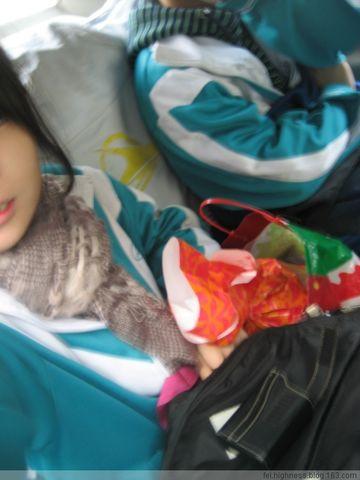 09/02/01 - Dont lazy,Jp! - *