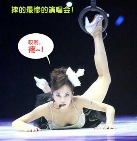 当代中国十大疯子 - 单想思 - 欢迎到我的空间坐坐