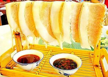 令人垂涎的三十种川菜 - 老排长 - 老排长(6660409)