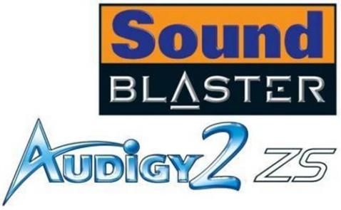 超级DIY 网友将Audigy2改成Audigy2ZS - 数字音频 - 数字音频