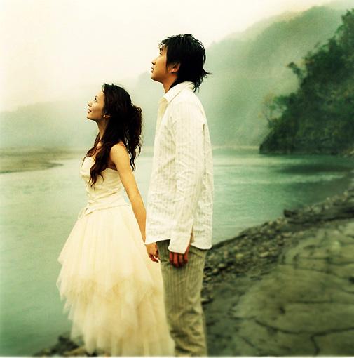 2008年7月13日 - 美丽心情 - 美丽心情