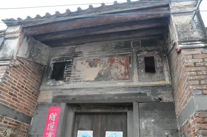 古东林村 - 孙金龙 - 孙金龙