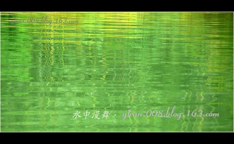 (原作摄影图/文) - 轻撷寂寞独酌 - 寻梦园