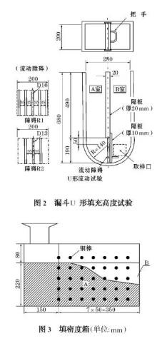 自密实混凝土的桥梁工程中的应用 - 路桥建设 - 天津市市政工程研究院