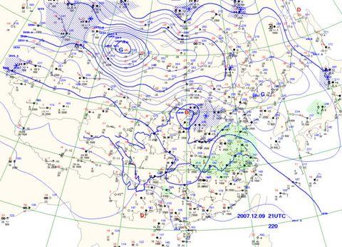 天气  今日青岛风雨, 挂念学生 - 如是 - 如是博客