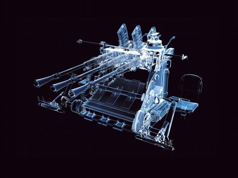 【引用】精美3D效果图【收藏】 - 芳儿 - 伊水一方 开心屋