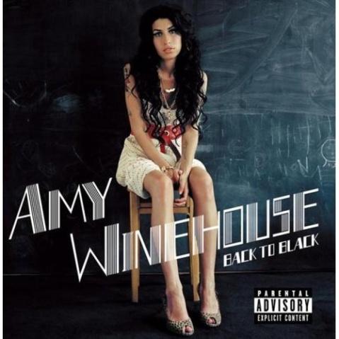 ``烟嗓骚灵女声......80后的爵士女伶Amy Winehouse 被她雷到了 - 冬日暖陽 - 缘来如此心动