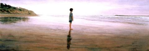 两小无猜,青梅竹马——你心底那份永远的回忆 - 秋葉飛鴻 - 秋葉飛鴻