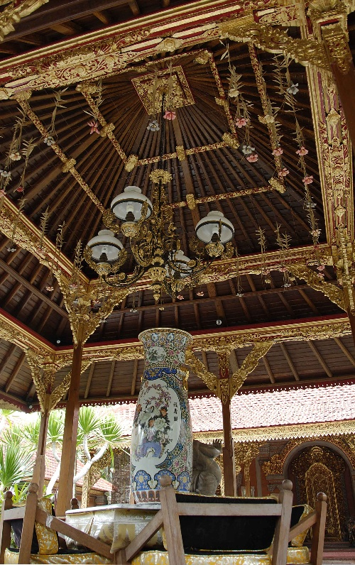 巴厘岛乌布王宫和东部王宫 - h_x_y_123456 - h_x_y_123456的博客