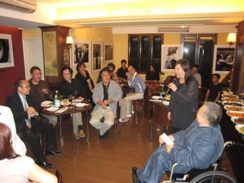 精致的台北 - 潘石屹 - 潘石屹的博客
