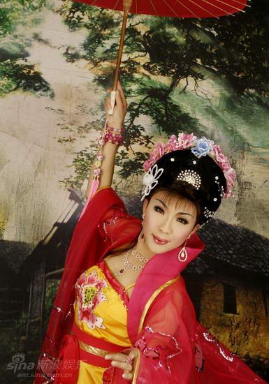 低音长笛专辑《Romances·罗曼史》 - 君子兰 -  松花江畔 君子兰的博客