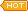 博客小标志 - 好歹不坏 - 数字音频