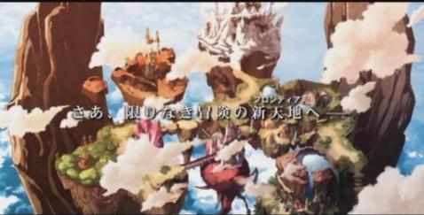 ZWEI2宣传视频(自主分流) - 灰白兰·泽 - 你我崩坏的世界