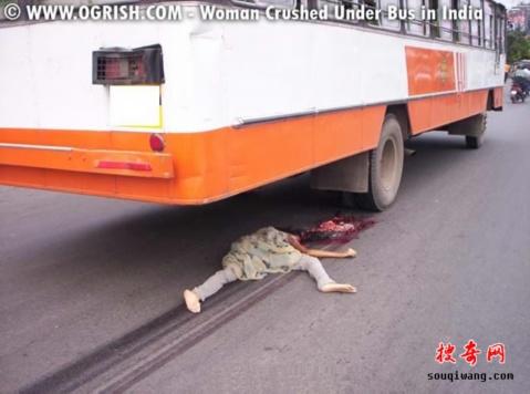 车祸  车祸