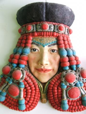 作品创作 - 2008zhouwenbo - 周文波博客