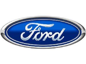 世界汽车图片标志及名称简介大全高清图片