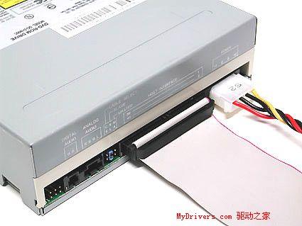 电脑接口全程图解(转载) - 梦里故乡 - cwz1966的博客