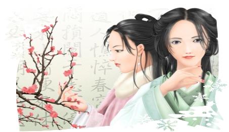《雨忆诗集》——女人,我为你歌唱 - 雨忆兰萍 - 网易雨忆兰萍的博客