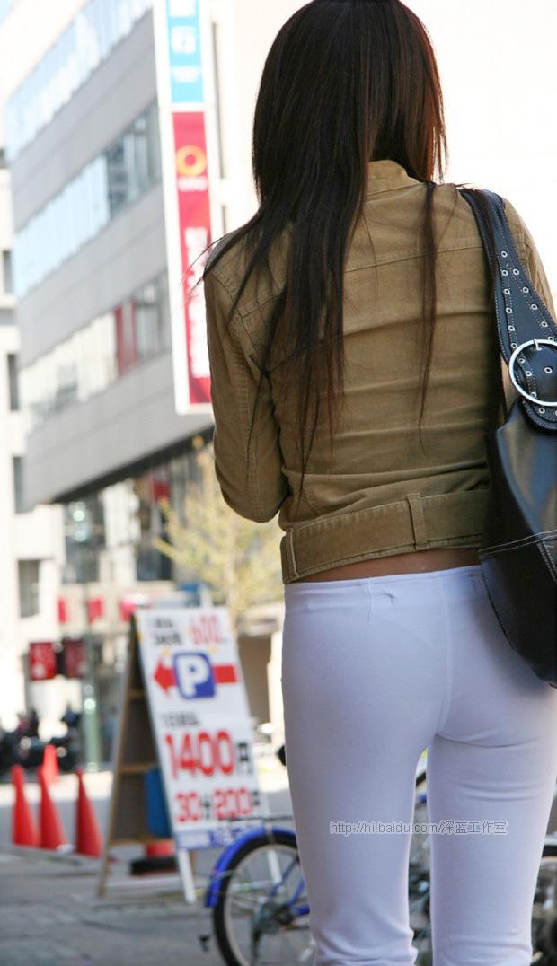 牛仔|白色紧身裤|紧身裤论坛|紧身牛仔裤图片|紧身