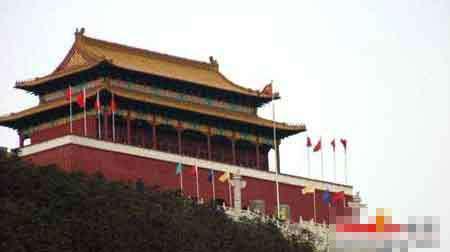 中国最豪华村庄令人惊羡的真面目(组图) - 绝地再生 - ◢▂ 絕哋侢眚 ▂◣