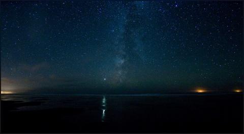 我的故事:      星    空 - 天行健 - 天行健的博客