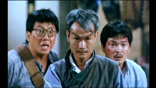 香港僵尸电影国语_僵尸大时代香港僵尸电影漫谈