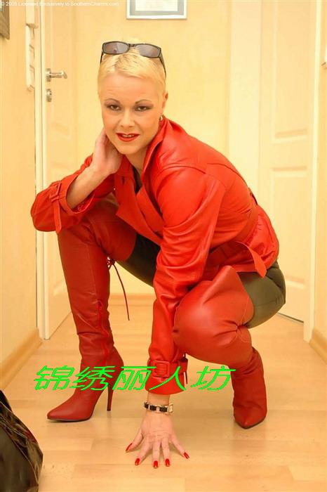 【转载】3月28日【首发 紧身裤美女】风韵犹存的西方紧身裤熟妇!!!(4P) - wujunshu123 - wujunshu123的博客