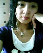 紫色的忧郁 - 梦舞 - 谢谢你。曾经。爱过我。