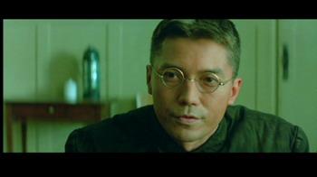 你失之交臂  我捡了便宜——明星接戏的眼光有问题? - weijinqing - 江湖外史之港片残卷