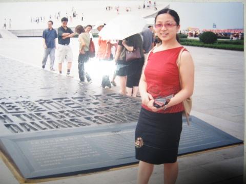 真实的减肥故事:新妈妈曼妙身材蜕变 - 秀体瘦身 - 秀体瘦身的博客