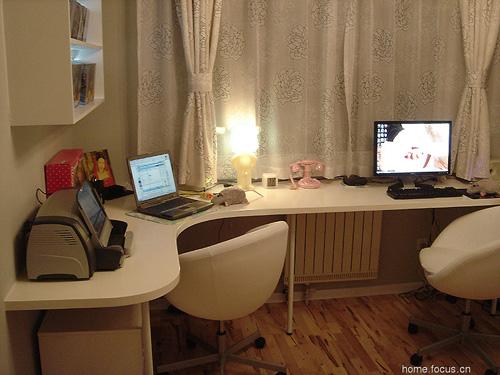 我要有钱了,我的房间也这么布置 - rainmy-good - rainmy-good的博客