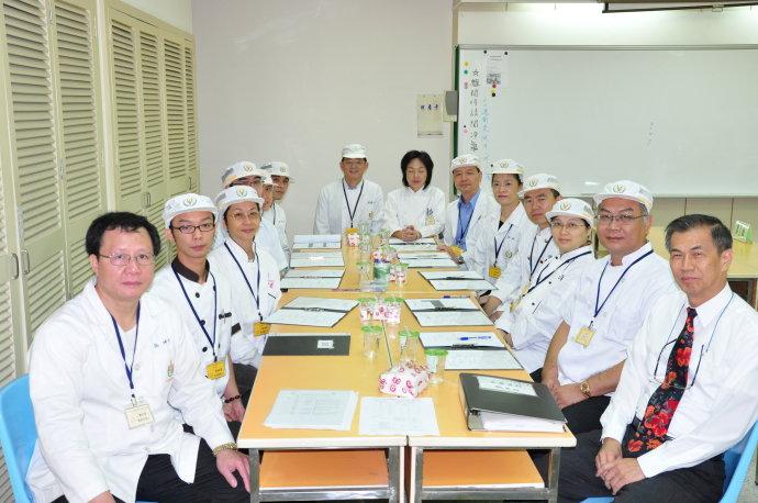 位凤鲁:台湾的发酵面食行业一瞥 - 酵母天使 - 酵母天使的博客