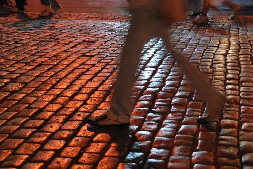 【东北乱炖菜】40国眼里的东三省 - 行走40国 - 行走40国的博客