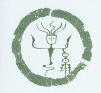 孫姓之來源 - 孫大炮 及 兄弟 - cnsuns 的博客